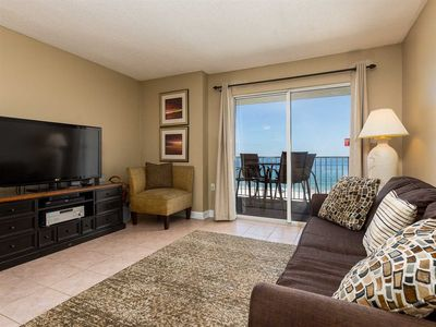 Photo for Clearwater 5C by Meyer Vacation Rentals