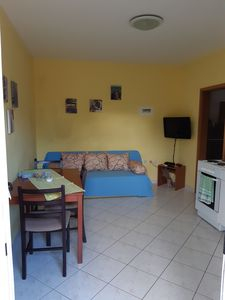 Photo for Apartments Petrić (14721-A4) - Stari Grad - island Hvar