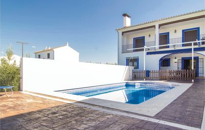 Photo for 6 bedroom accommodation in Azuel, Córdoba
