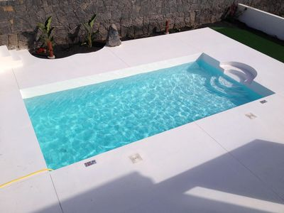 Photo for This is an ideal Villa to spend and relaxing holidays!