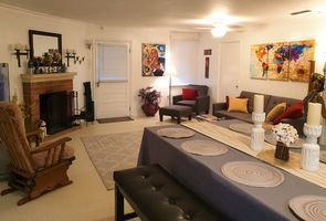 Photo for 2BR House Vacation Rental in Raceland, Louisiana