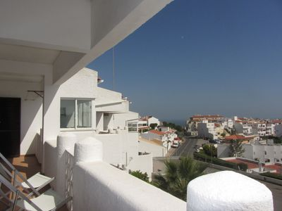 Photo for Apartment in Albufeira with 3 bedrooms sleeps 6
