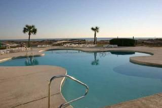 ~GULF FRONT - Unit 4207~ Gulf Shores Plantation Resort! New Look! Great Rates!