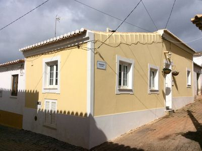 Photo for Beautiful sympathetically renovated one bedroom Cottage in traditional village