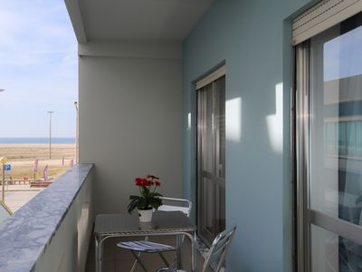 Photo for Figueira Coast View Apartment