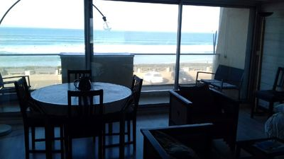 Photo for APARTMENT LACANAU OCEAN