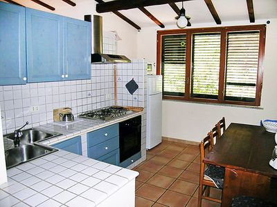 Photo for Vacation home Breda in Città Sant'Angelo - 6 persons, 3 bedrooms