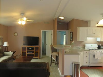 Photo for Cozy House Near Denali sleeps up to 8 persons