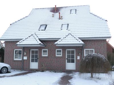 Photo for Vacation home Richtpfad  in Norden, North Sea - 4 persons, 2 bedrooms
