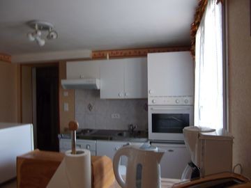Search 1,199 holiday rentals