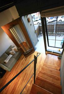 Photo for Excepcional LOFT in Palermo Hollywood, unique experience