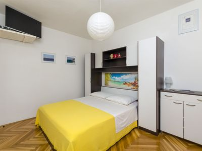 Photo for Apartments Nediljka (14121-A3) - Dolac