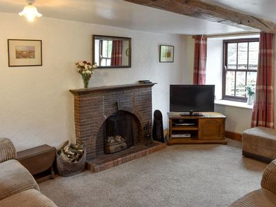 Photo for 4 bedroom accommodation in Deepdale, near Sedbergh