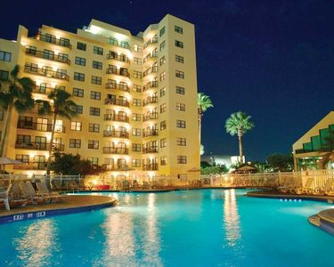 Photo for Deluxe apto in the heart of Orlando CRD409