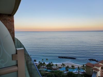 Photo for Two Bedrooms With An Amazing View and Impeccable Service