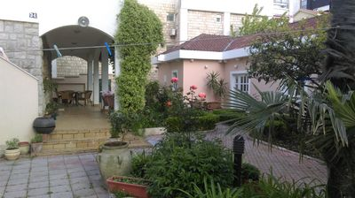 Photo for Boskovic Two-Bedroom Apartment with Terrace