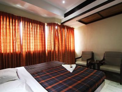 Photo for Temple View & Luxury Room Stay @ madurai