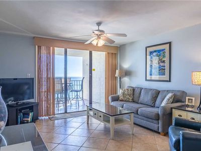Photo for NEW TO RENTAL PROGRAM | GULF FRONT | AMAZING VIEW | LIQUID LIFE RENTALS |