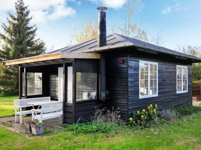 Photo for Vacation home Stubbekøbing/Ore in Stubbekøbing - 4 persons, 1 bedrooms