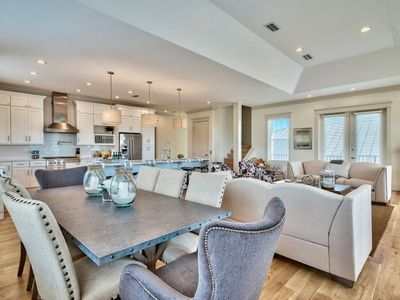 Photo for 38 Santa Clara by Royal Destinations-New Renovations-20% off limited time!