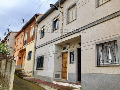 Photo for House of 60 m2 divided into two floors, located in an intermediate and very quiet area of S
