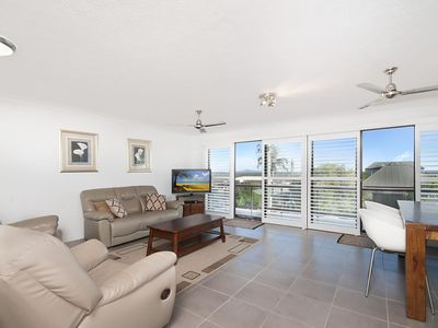 Photo for TARCOOLA 2 - HUGE APARTMENT IN THE RESTAURANT STRIP