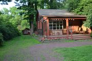 """Don't miss out on """"Summer in the Pocono's"""" along the Delaware River"""