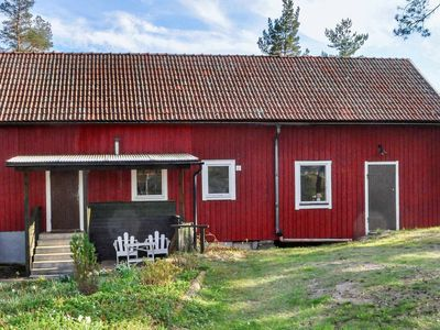 Photo for 5 person holiday home in Fengersfors