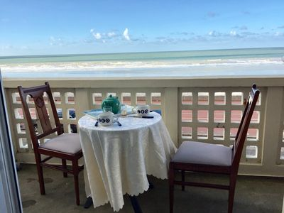 Photo for Family house comfortable panoramic view Sea beach walk in the heart