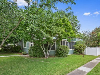 Photo for 4 Bdrm Home - LOW RATES! - No Crime - Safest Neighborhood in City!