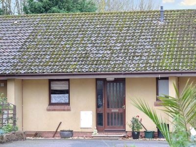 Photo for 1 bedroom accommodation in Watchet