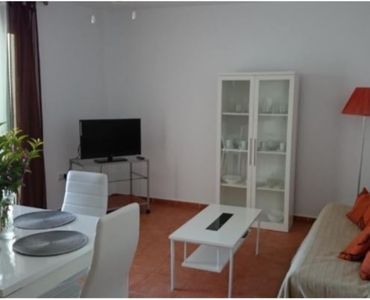 Photo for 106217 - Apartment in Vera Playa