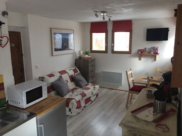 Search 333 holiday rentals