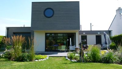 Photo for House / Villa - Le croisic