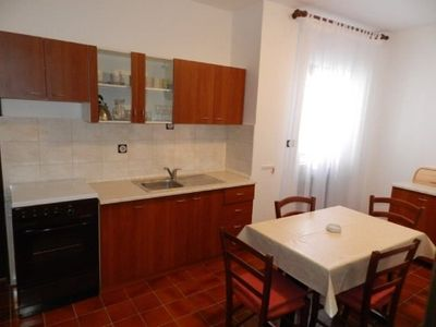 Photo for Apartments Ivo (21431-A1) - Pag - island Pag