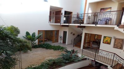 Photo for Casa Campo Linda and Cozy large leisure area intimate inner space