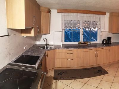 Photo for Vacation home Burgner in Kappl - 15 persons, 7 bedrooms
