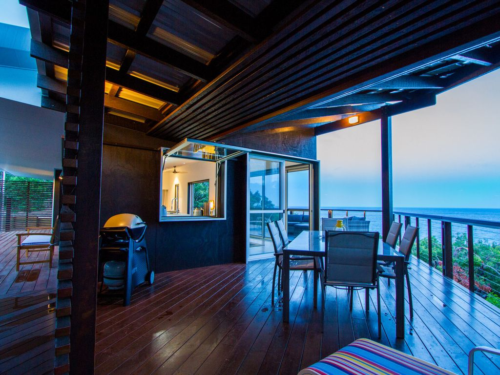 Beach House Rentals Agnes Waters