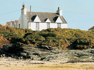 Photo for 7 bedroom accommodation in Trearddur Bay, Anglesey