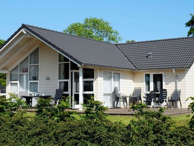 Photo for 4BR House Vacation Rental in Aabenraa
