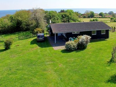 Photo for 6 person holiday home in Allinge