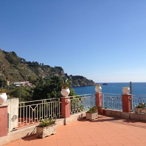Photo for 1BR Apartment Vacation Rental in Villagonia