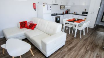 Search 887 holiday rentals