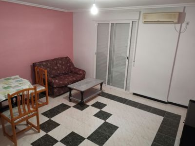 Photo for Apartment 3km from the sea San Juan Playa Alicante