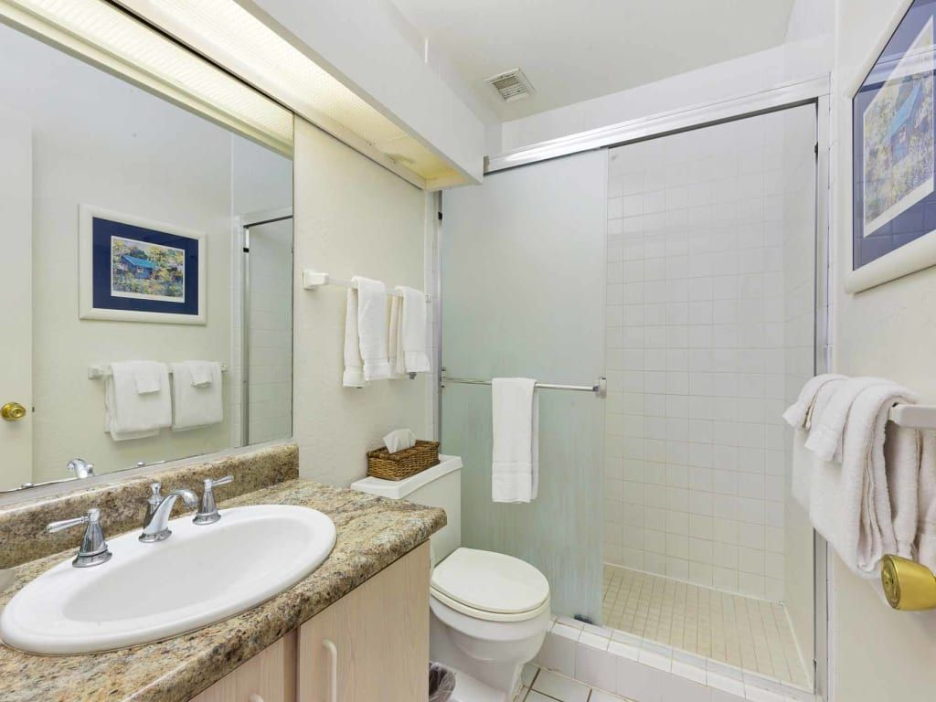 Property Image#18 Pacific Ocean Beauty! Full Kitchen+Washer/Dryer, WiFi