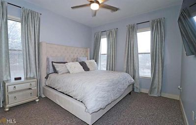 Photo for BRAND NEW CONDO WALKING DISTANCE FROM DOME