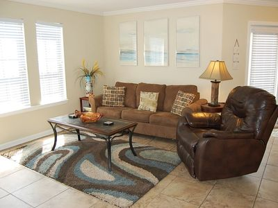Photo for Colony Club M5 - Two Bedroom Condo