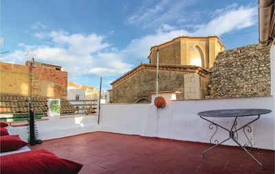 Photo for 2 bedroom accommodation in Alcanar