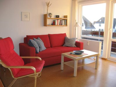 Photo for 2-room apartment - light view