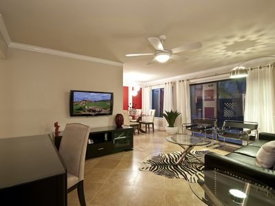 Photo for Stylish 2 bed 2 bath condo in Old Town Scottsdale! - By PADZU